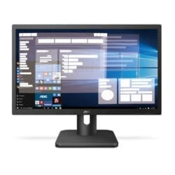 AOC MONITOR 19.5 TN 1600X900 HDMI VGA