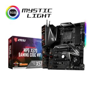MSI AMD MPG-X570-GMG-EDGE-WI-FI 01x